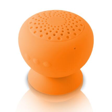 Multimédia Hangszóró, Forever WP-1, narancs