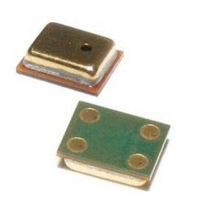 Samsung i5700/i8160/i8190/i9300/i8000/M8800/S7350, Mikrofon