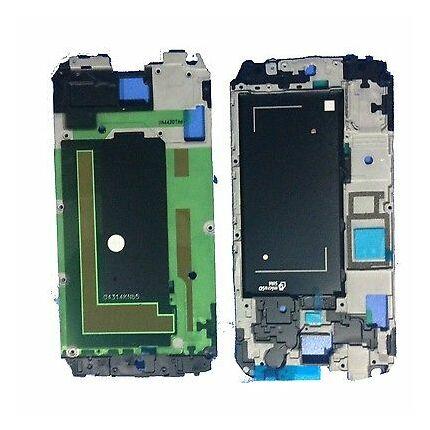 Samsung G900 Galaxy S5, LCD keret