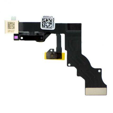 Apple iPhone 6, Átvezető szalagkábel (Flex), (szenzor)