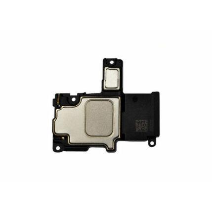 Apple iPhone 6, Csengő (csörgő)