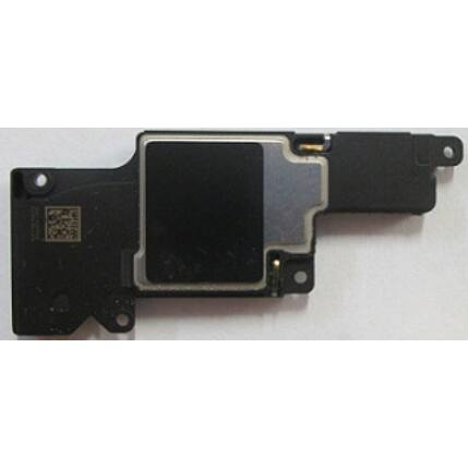 Apple iPhone 6 Plus, Csengő (csörgő)