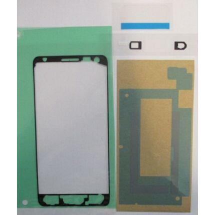 Ragasztó, Samsung G850 Galaxy Alpha (kétoldali ragasztó)
