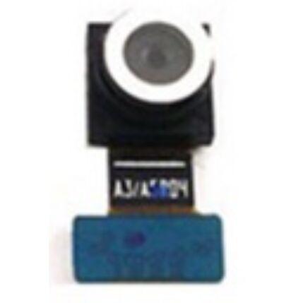 Samsung A300 Galaxy A3, Kamera, (első kis kamera)