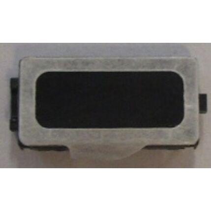 Alcatel OT-4010/4015/4019/4033/5036/6012, Hangszóró