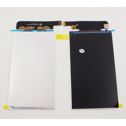 Sony Xperia E4 E2104/E2105, LCD kijelző