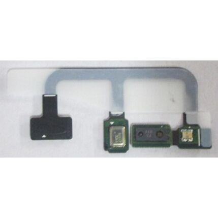 Samsung G928 Galaxy S6 Edge Plus, Átvezető szalagkábel (Flex), (fényérzékelő)