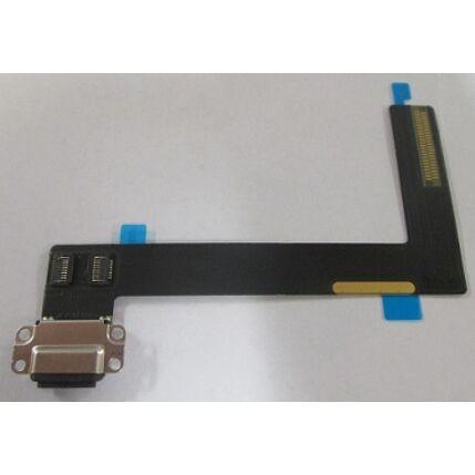 Apple iPad Air 2, Rendszercsatlakozó, (átvezetőn), fekete