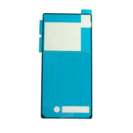 Sony Xperia Z2 D6503, Ragasztó, (akkufedélhez)