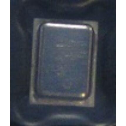 LG G4 H815/G4 DualSIM H818, Mikrofon