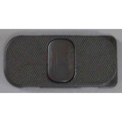 LG G4s Beat H735, Gomb, (hangerő, be-kikapcsoló)