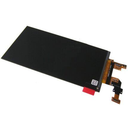 LG L90/L90 DualSIM D405/D410, LCD kijelző