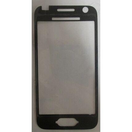 Samsung G313 Galaxy Trend 2, Ragasztó, (kétoldali, LCD)