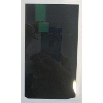 Ragasztó, Samsung G800 Galaxy S5 Mini (kétoldali)