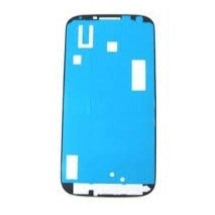 Ragasztó, Samsung G800 Galaxy S5 Mini (kétoldali, plexihez)