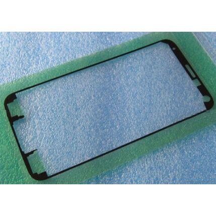Ragasztó, Samsung G900 S5 (kétoldali, plexihez)