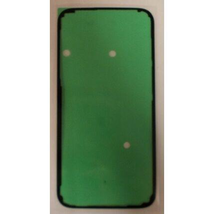 Ragasztó, Samsung G930 S7 (akkufedélhez)