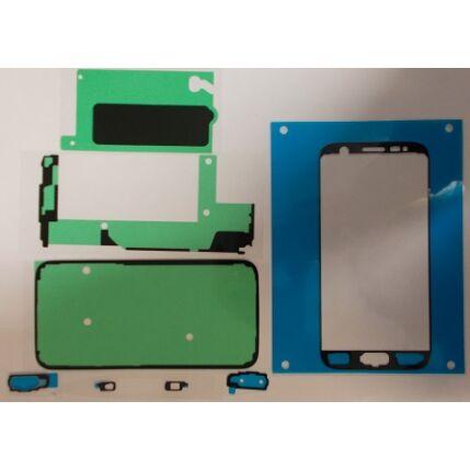 Samsung G930 Galaxy S7, Ragasztó, (kétoldali, LCD)