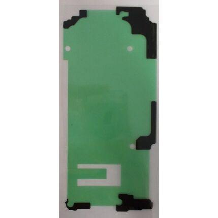 Samsung G935 Galaxy S7 Edge, Ragasztó, (akkufedélhez)