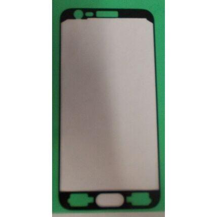 Samsung J320 Galaxy J3, Ragasztó, (kétoldali, plexihez)