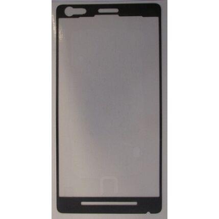 Sony Xperia M C1905, Ragasztó, (kétoldali, plexihez)