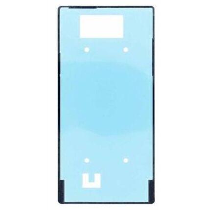 Sony Xperia M2 D2305, Ragasztó, (akkufedélhez)
