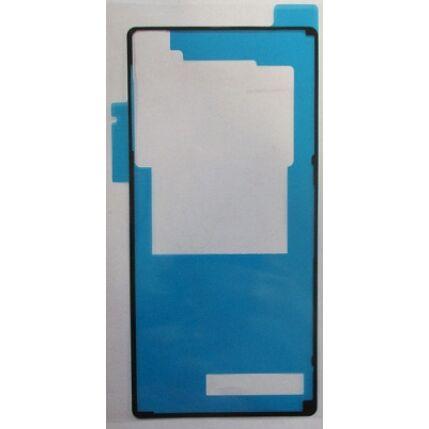 Sony Xperia Z3 D6603, Ragasztó, (akkufedélhez)