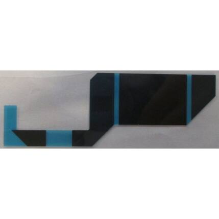 Ragasztó, Sony Xperia Z3 D6603, Z3 Dual (akkumulátorhoz) 1