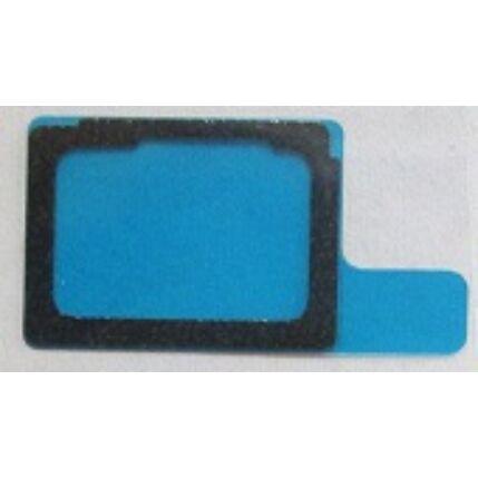 Sony Xperia Z3 D6603, Ragasztó, (csengő)