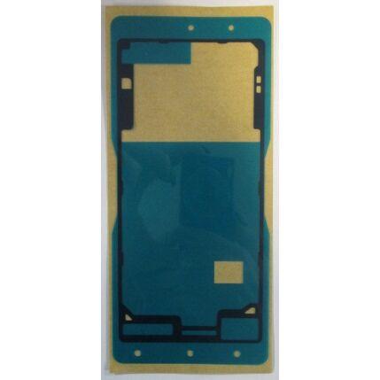Ragasztó, Sony Xperia M4 Aqua E2303 (akkufedélhez)