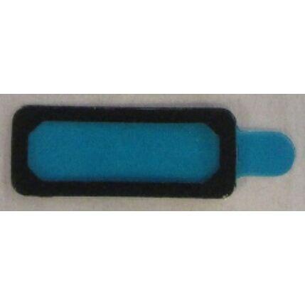 Sony Xperia M4 Aqua E2303, Ragasztó, (hangszóróhoz)