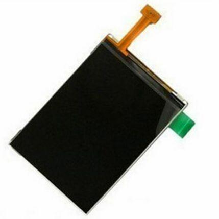 Nokia 2710/7020/C5-00/X2/X3, LCD kijelző