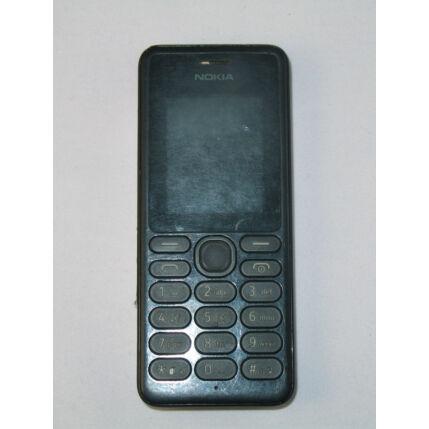 Mobiltelefon, Nokia 108 (Bontott)