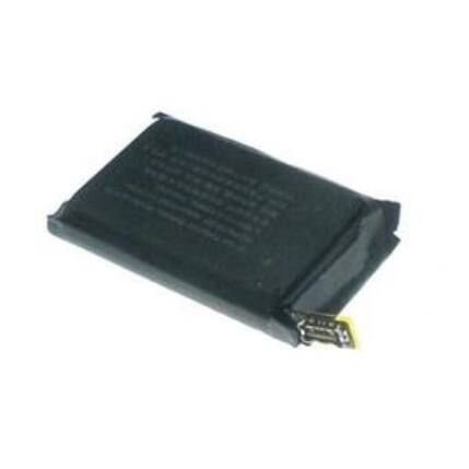 Akkumulátor, Apple iWatch 1 246mAh -A1579 (42mm)