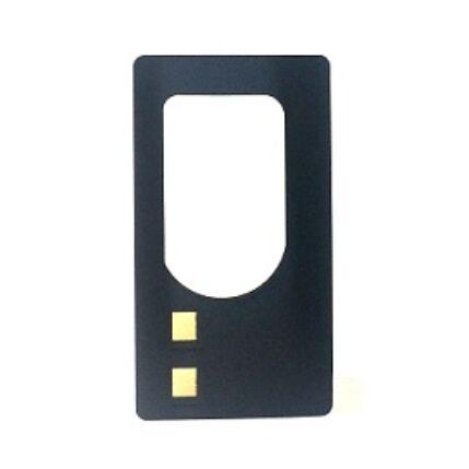 Antenna, Sony Xperia XA2 H3113, Sony Xperia XA2 Dual H4113 (NFC)