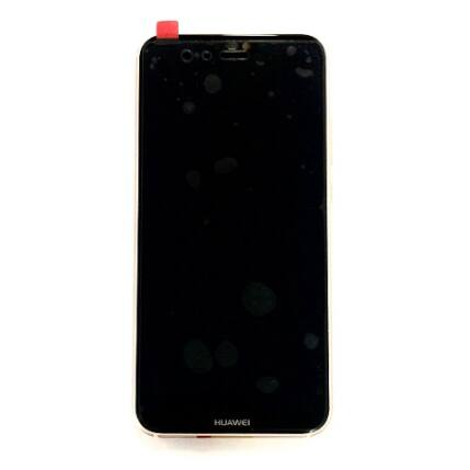 SIM tartó, Sony Xperia Z5 Dual E6633, E6683 Sony Xperia Z5 Premium Dual E6883, fekete