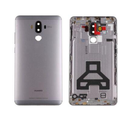 Akkufedél, Huawei Mate 9, szürke