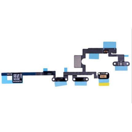 Átvezető szalagkábel (flex), Apple iPad Pro 12.9 (hangerő állító gomb)