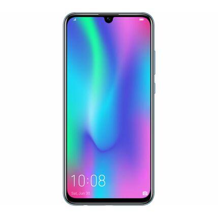 Huawei Honor 10 Lite 64GB DualSIM, (Kártyafüggetlen 1 év garancia), Mobiltelefon, kék