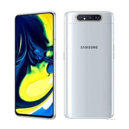 Mobiltelefon, Nokia 5 16GB DualSim, Kártyafüggetlen, 1 év garancia, copper