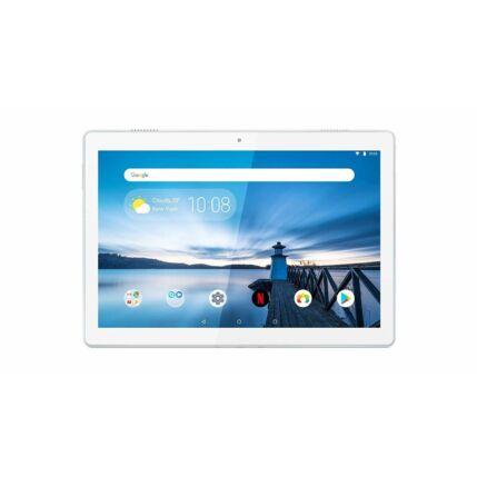 """Lenovo M10 TB-X505F WiFi 32GB 10.0"""", Tablet, fehér"""