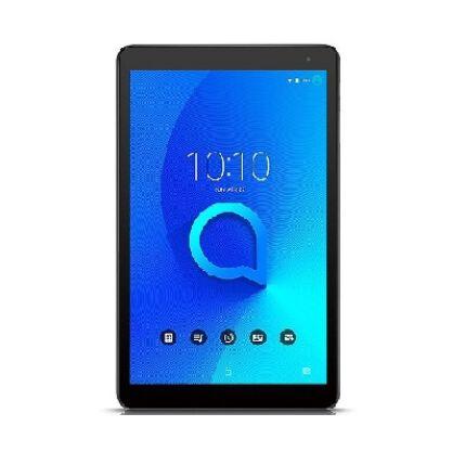 Alcatel 8088X Tab 3T 10'' 16GB 2GB Ram LTE 4G, (1 év garancia), Tablet, fekete