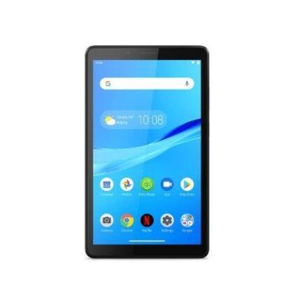 """Lenovo M7 TB-7305F WiFi 16GB 1GB RAM 7"""", Tablet, fekete"""