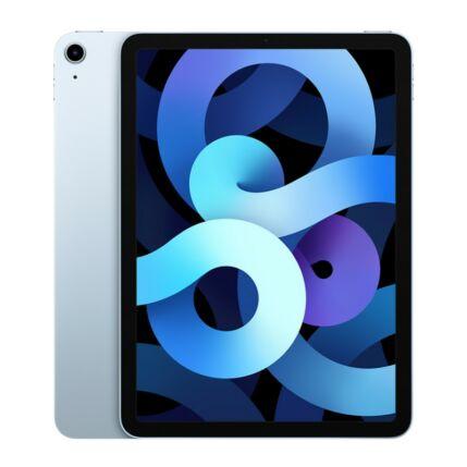 "Apple iPad Air 4 2020 WiFi 64GB 10.9"", Tablet, kék"