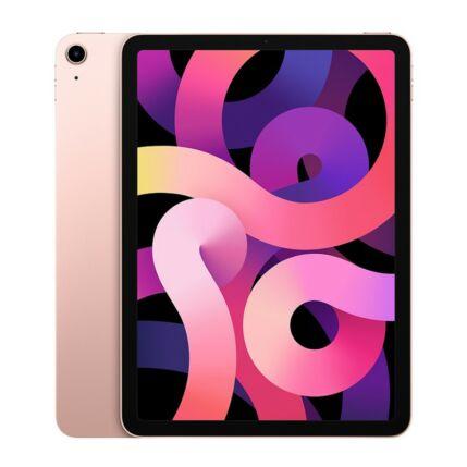 "Apple iPad Air 4 2020 WiFi 64GB 10.9"", Tablet, rose-gold"