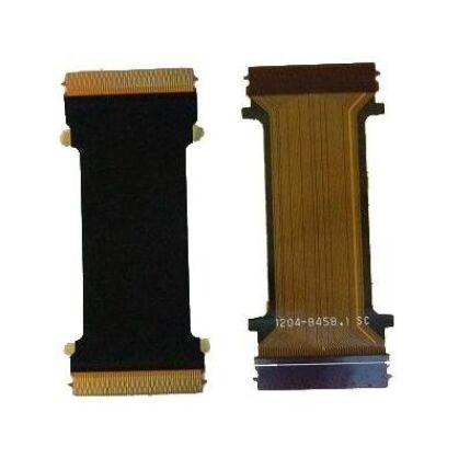 Sony Ericsson W395/F305, Átvezető szalagkábel (Flex)