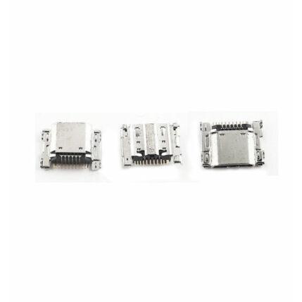 Samsung T330/T335 Galaxy Tab 4 8.0, Töltőcsatlakozó