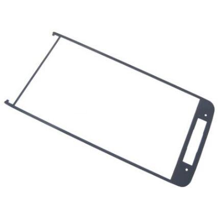 Ragasztó, Sony Xperia L C2105 (kétoldali, plexihez)