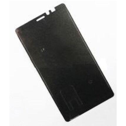 Nokia Lumia 530, Ragasztó, (kétoldali, plexihez)