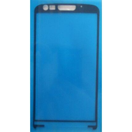 LG G2 Mini D620, Ragasztó, (kétoldali, plexihez)